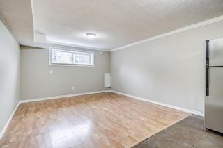 Photo 21: 736 56 Avenue SW in Calgary: Windsor Park Semi Detached for sale : MLS®# A1109274
