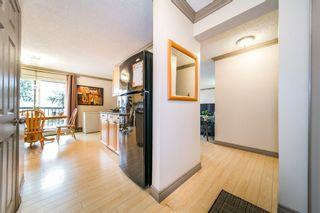 Photo 3: 208 7204 81 Avenue in Edmonton: Zone 17 Condo for sale : MLS®# E4255215