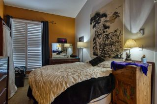 """Photo 13: 404 875 GIBSONS Way in Gibsons: Gibsons & Area Condo for sale in """"Soames Place"""" (Sunshine Coast)  : MLS®# R2511351"""