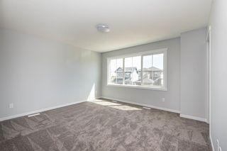 Photo 15: 22334 92A Avenue in Edmonton: Zone 58 House for sale : MLS®# E4247634