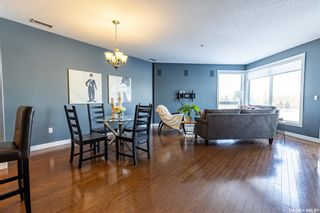 Photo 7: 207 401 Cartwright Street in Saskatoon: The Willows Residential for sale : MLS®# SK841595
