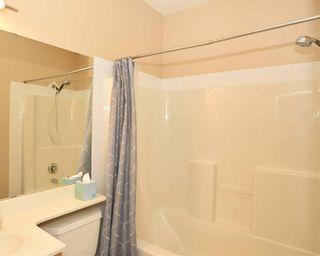 Photo 30: 9211 98 Avenue in Edmonton: Zone 18 Townhouse for sale : MLS®# E4237300