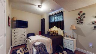 Photo 28: 6035 32 Avenue: Beaumont House for sale : MLS®# E4236035