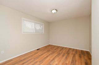Photo 11: 2750 Northeast 30 Avenue in Salmon Arm: North Broadview House for sale (NE Salmon Arm)  : MLS®# 10168751