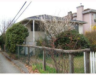 Photo 4: 5505 KILLARNEY Street in Vancouver: Collingwood VE House for sale (Vancouver East)  : MLS®# V811445