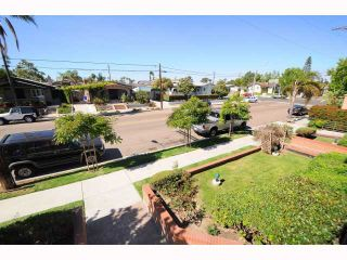 Photo 12: MISSION HILLS Condo for sale : 2 bedrooms : 909 Sutter #201 in San Diego