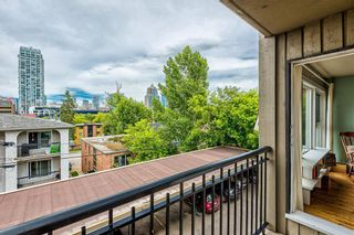 Photo 10: 302 920 ROYAL Avenue SW in Calgary: Lower Mount Royal Apartment for sale : MLS®# A1134318