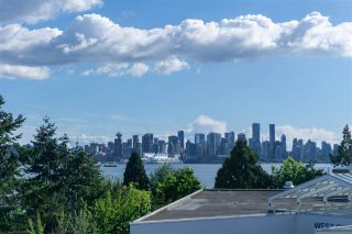 """Main Photo: 408 255 W 1ST Street in North Vancouver: Lower Lonsdale Condo for sale in """"West Quay"""" : MLS®# R2603474"""