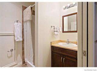 Photo 10: 3358 Burde St in Port Alberni: PA Port Alberni House for sale : MLS®# 841140