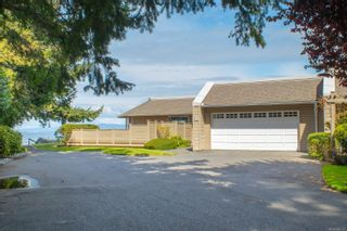 Main Photo: 26 529 Johnstone Rd in : PQ French Creek Row/Townhouse for sale (Parksville/Qualicum)  : MLS®# 885127