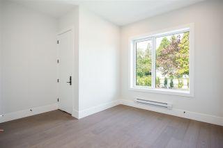 Photo 33: 6497 WALKER Avenue in Burnaby: Upper Deer Lake 1/2 Duplex for sale (Burnaby South)  : MLS®# R2509028