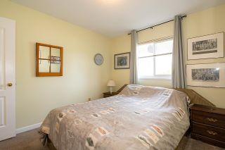 Photo 26: 4456 62 Street in Delta: Holly House for sale (Ladner)  : MLS®# R2616463
