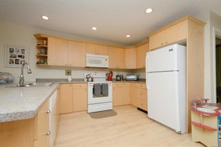 Photo 9: 6664 Rhodonite Dr in : Sk Broomhill Half Duplex for sale (Sooke)  : MLS®# 851438