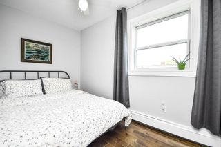 Photo 25: 60 Old Sambro Road in Halifax: 7-Spryfield Residential for sale (Halifax-Dartmouth)  : MLS®# 202114643