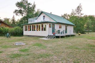 Photo 2: 15 Handorgan Bay in Buffalo Point: R17 Residential for sale : MLS®# 202120486