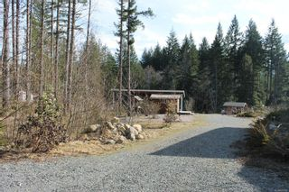 Photo 33: 5160 Cowichan Lake Rd in : Du West Duncan House for sale (Duncan)  : MLS®# 869501