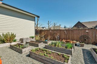 Photo 20: 60 Westhaven Way in Campbell River: CR Campbell River North House for sale : MLS®# 873020