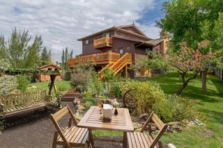 Photo 1: 47 Ranch Estates Road NW in Calgary: Ranchlands Detached for sale : MLS®# A1142051