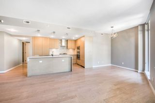 Photo 6: 111 508 W 29TH Avenue in Vancouver: Cambie Condo for sale (Vancouver West)  : MLS®# R2610015