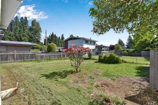 Photo 29: 2258 WARE Street in Abbotsford: Central Abbotsford House for sale : MLS®# R2584243
