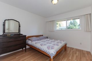Photo 13: 11673 MORRIS Street in Maple Ridge: West Central House for sale : MLS®# R2316613