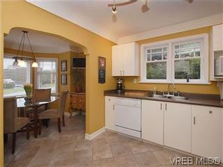 Photo 6: 2811 Austin Ave in VICTORIA: SW Gorge House for sale (Saanich West)  : MLS®# 560802