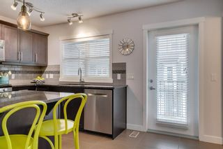 Photo 15: 7 1302 Russell Road NE in Calgary: Renfrew Row/Townhouse for sale : MLS®# A1072512