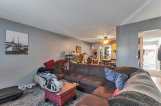 Photo 12: 46 400 Robron Rd in : CR Campbell River Central Row/Townhouse for sale (Campbell River)  : MLS®# 886176