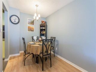 """Photo 15: 306 9880 MANCHESTER Drive in Burnaby: Cariboo Condo for sale in """"BROOKSIDE CRT"""" (Burnaby North)  : MLS®# R2103223"""