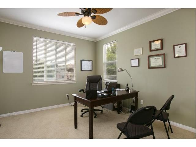 Photo 12: Photos: AVIARA Residential for sale or rent : 5 bedrooms : 6484 Goldenbush in Carlsbad