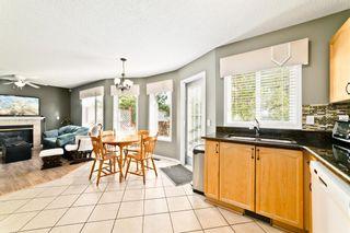 Photo 13: 670 Harvest Hills Drive NE in Calgary: Harvest Hills Detached for sale : MLS®# A1119605