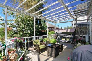 Photo 25: 10095 241A Street in Maple Ridge: Albion House for sale : MLS®# R2492970