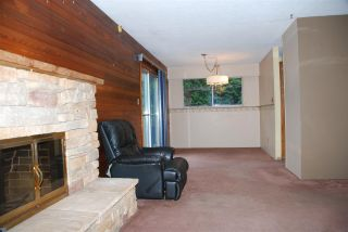 """Photo 6: 1244 ELLIS Drive in Port Coquitlam: Birchland Manor House for sale in """"BIRCHLAND MANOR"""" : MLS®# R2117284"""