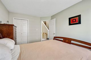Photo 23: 509 777 3 Avenue SW in Calgary: Eau Claire Apartment for sale : MLS®# A1116054
