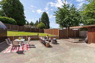 Photo 18: 31382 WINDSOR Court in Abbotsford: Poplar House for sale : MLS®# R2329823