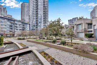 "Photo 17: 805 188 KEEFER Place in Vancouver: Downtown VW Condo for sale in ""ESPANA"" (Vancouver West)  : MLS®# R2556541"