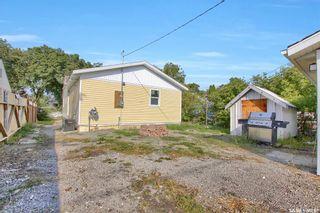 Photo 24: 1163 King Street in Regina: Washington Park Residential for sale : MLS®# SK869918