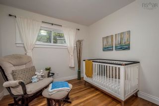 Photo 23: 146 High Street in Bedford: 20-Bedford Residential for sale (Halifax-Dartmouth)  : MLS®# 202125878