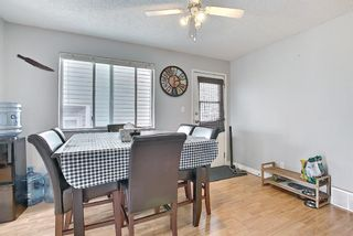Photo 5: 142 Martindale Boulevard NE in Calgary: Martindale Detached for sale : MLS®# A1111282