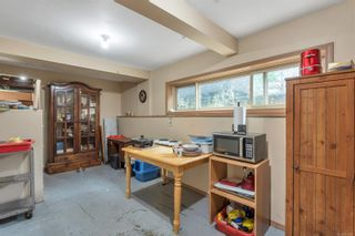 Photo 39: 4150 Discovery Dr in : CR Campbell River North House for sale (Campbell River)  : MLS®# 853998