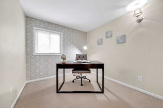 Photo 13: 38 Michael Boulevard in Whitby: Lynde Creek House (2-Storey) for sale : MLS®# E5226833