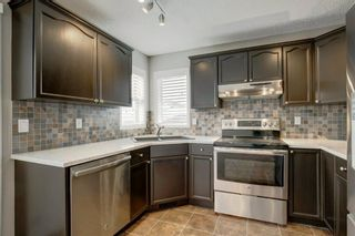 Photo 13: 106 Hidden Ranch Circle NW in Calgary: Hidden Valley Detached for sale : MLS®# A1139264