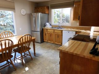Photo 10: 6306 187 Street in Edmonton: Zone 20 House for sale : MLS®# E4266313
