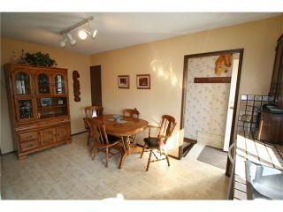 Photo 14: 421 HUNTINGTON Way NE in Calgary: Huntington Hills House for sale : MLS®# C4034997
