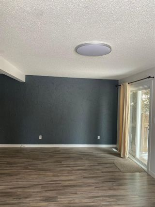 Photo 10: 7 GREENFIELD Estates: St. Albert Townhouse for sale : MLS®# E4226781