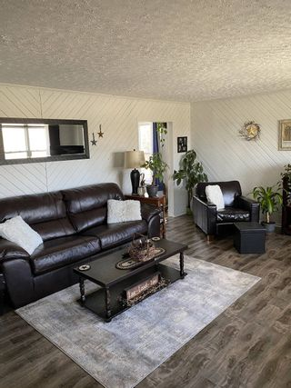 Photo 4: 875 Bezanson Court in North Kentville: 404-Kings County Residential for sale (Annapolis Valley)  : MLS®# 202107882