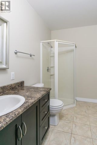 Photo 9: 53 Palm Drive in St. Johns: House for sale : MLS®# 1231046