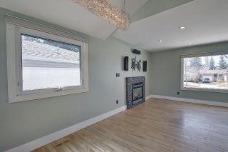 Photo 6: 9211 79 Street in Edmonton: Zone 18 House for sale : MLS®# E4238935