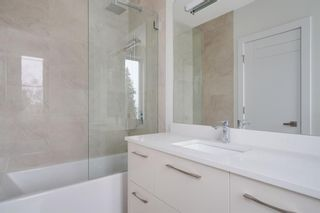 Photo 36: 711 Imperial Way SW in Calgary: Britannia Detached for sale : MLS®# A1140293