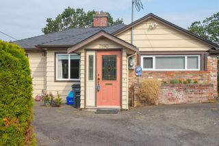 Photo 6: 3190 Richmond Rd in : SE Camosun House for sale (Saanich East)  : MLS®# 880071